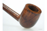 Pipe Promo Peterson Années 60-3