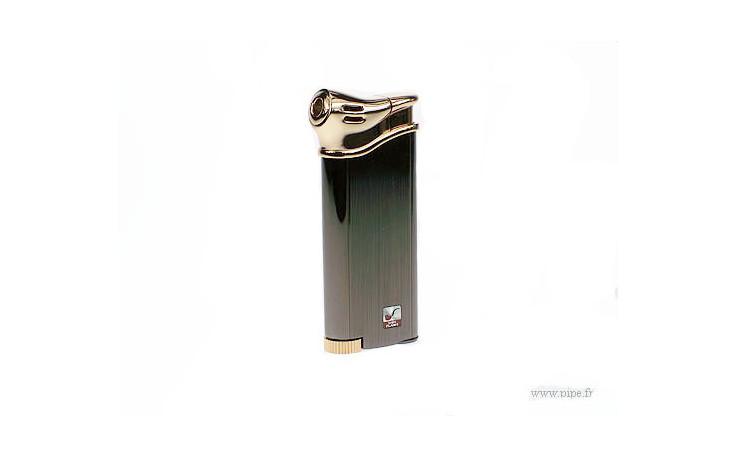 Briquet à pipe Sarôme PSP3-13