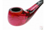 Pipe Butz-Choquin Campus rouge