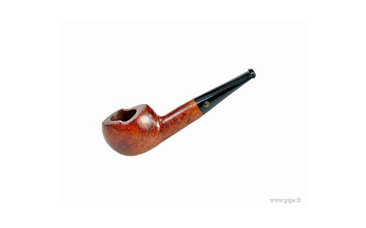Pipe courte Jeantet Distinction 775