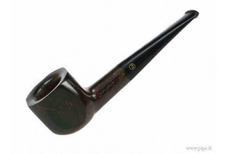 Pipe courte Jeantet Royale 1423-1