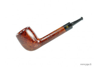 Pipe courte Jeantet sifflet