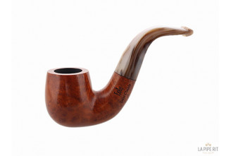 Pipe Eole Nuage courbe