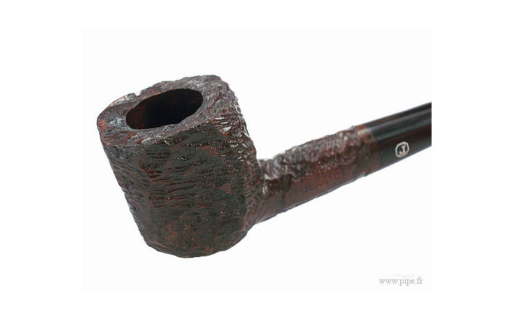 Pipe Jeantet Luxe