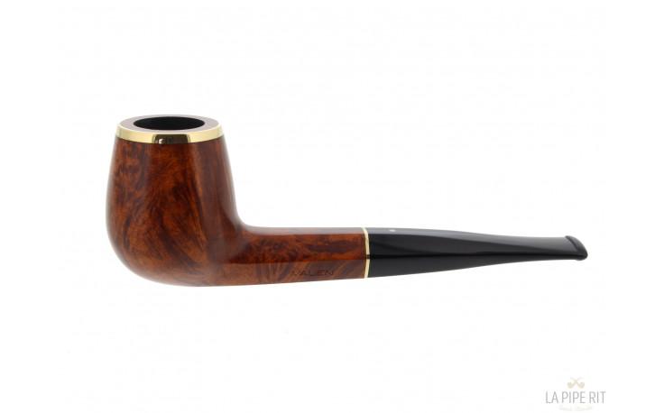 Pipe Vauen Baron 103