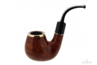 Pipe Vauen Baron 153
