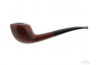 Pipe Stanwell Selected Briar 47