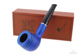 Pipe Butz Choquin Metal 2502
