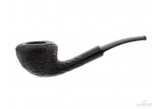 Pipe Stanwell 86