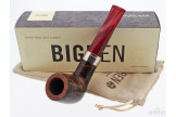 Pipe Big Ben Phantom 502- 410