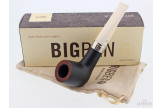 Pipe Big Ben Phantom 705-410