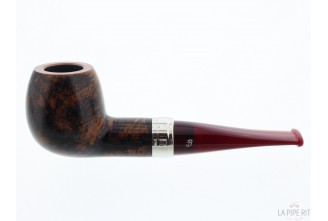 Pipe Big Ben Phantom 502-420