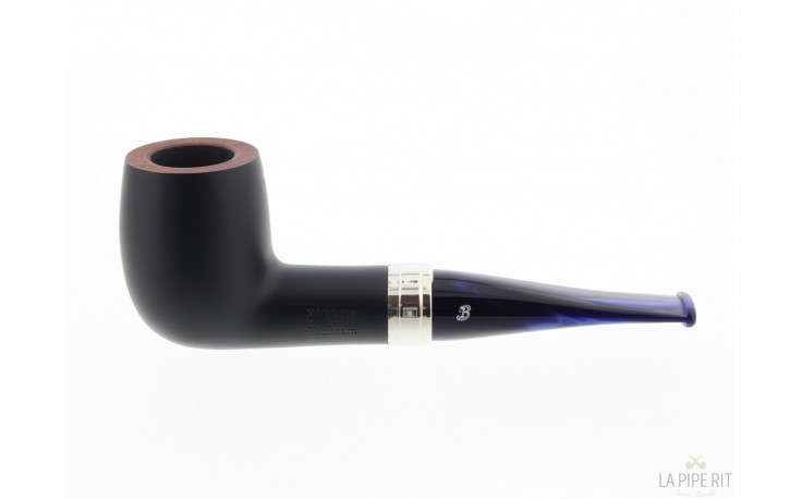 Pipe Big Ben Phantom 706-410