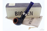 Pipe Big Ben Phantom 706-420