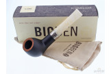 Pipe Big Ben Phantom 705-420