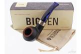 Pipe Big Ben Phantom 706-427