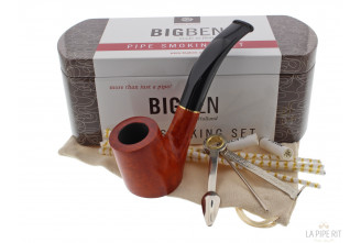 Kit débutant Big Ben 020