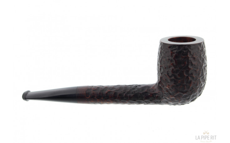 Une pipe pour Noel ? Pipe-courte-rustiquee-jeantet-luxe-canadienne