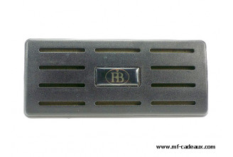 Humidificateur ZW116