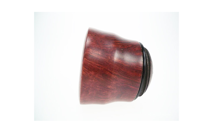 Foyer pour pipes Falcon 3