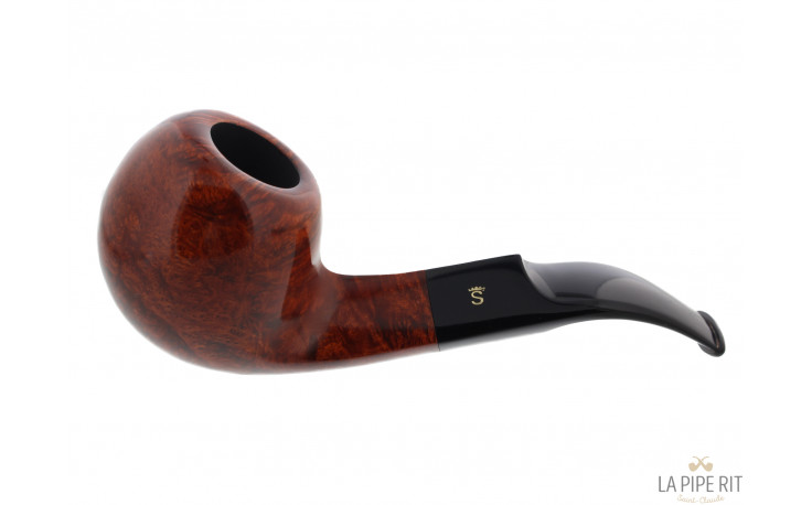 Pipe Stanwell Royal Guard 15