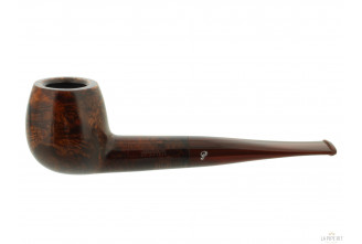 Pipe Peterson Waterford 502
