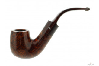 Pipe Peterson Waterford Cumberland X220