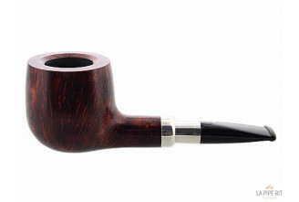 Pipe Vauen Cut 109