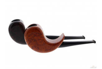 Pipe Design Berlin Yin Yang