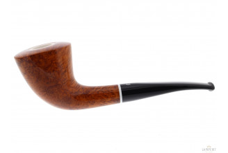 Pipe DB Empire Cognac