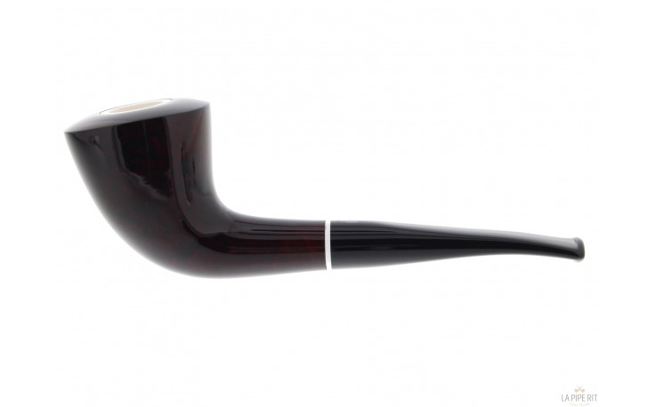 Pipe DB Empire Palissandre