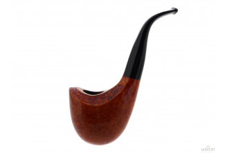 Pipe DB Skipper orange simple perçage
