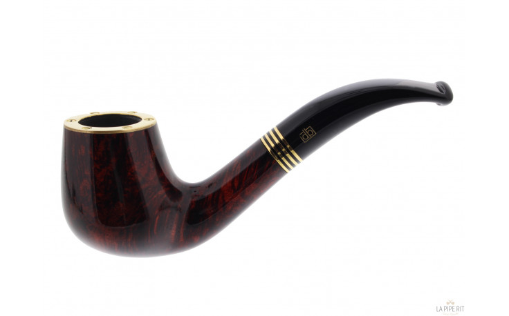 Pipe DB Commander 05