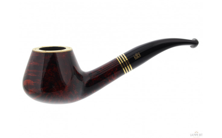 Pipe DB Commander 06