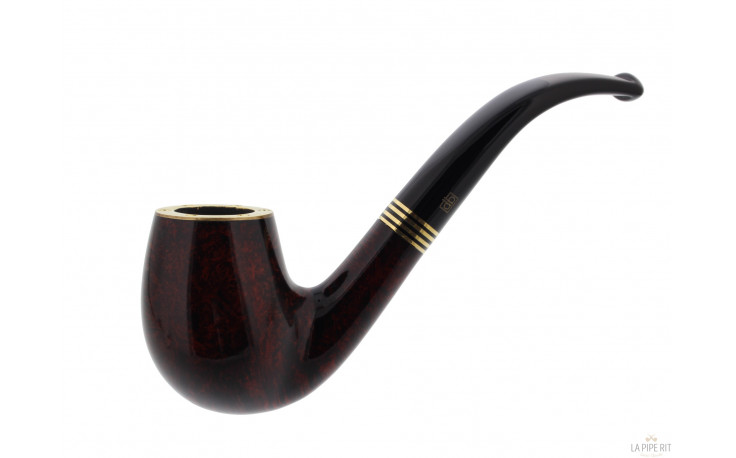 Pipe DB Commander 57
