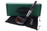 Pipe Chacom Monza noire 186