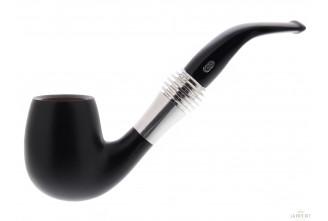 Pipe Chacom Monza noire 42