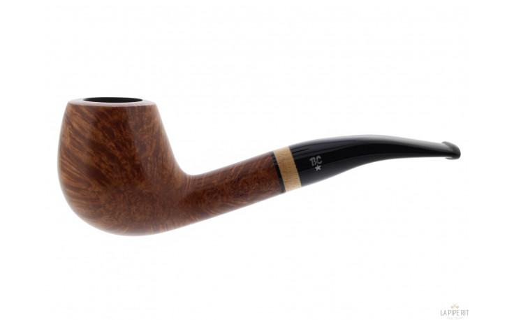 Pipe Butz Choquin Regence 1422