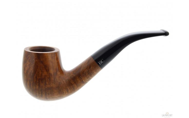 Pipe Butz Choquin Cocarde 1304