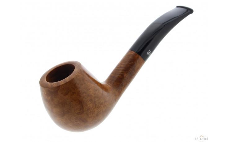 Pipe Butz Choquin Cocarde 1422