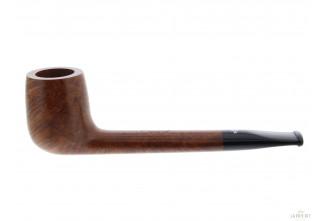 Pipe Butz Choquin Cocarde 1650
