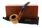 Pipe Butz Choquin Cocarde 1771