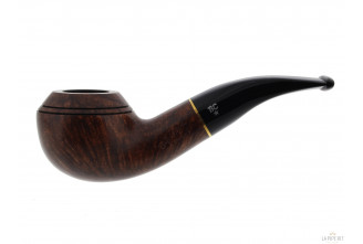 Pipe Butz Choquin Sweet 1025
