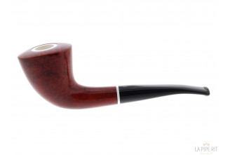 Pipe DB Empire Rouge