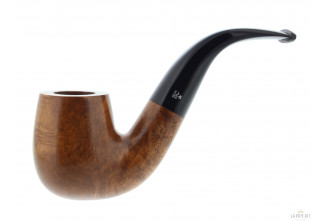 Pipe Butz Choquin Old Root géante 1309