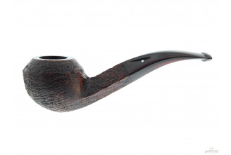 Pipe Dunhill Cumberland 3108