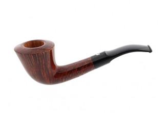 Pipe Ser Jacopo 35