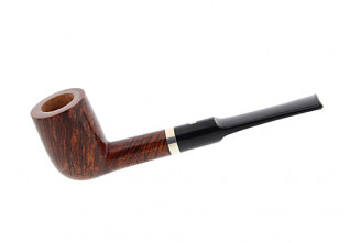 Pipe Ser Jacopo 34