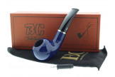Pipe Butz Choquin Atlantic 1564