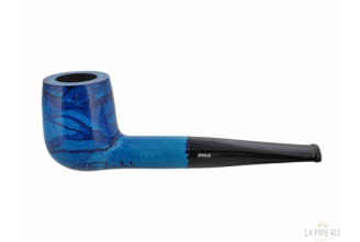 Pipe Ewa Samba bleue 605